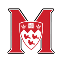 Martlets - McGill