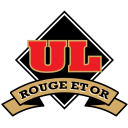 Rouge et Or - Laval