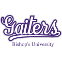 Gaiters - Bishop's